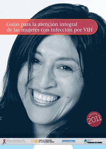 guias-para-la-atencion-integral-de-mujeres-con-infeccion-por-VIH-2012