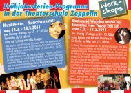 download anmeldepostkarte (pdf 800kb) - Theater Zeppelin