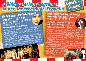 download anmeldepostkarte (pdf 800kb) - Theater Zeppelin