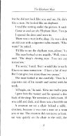 The-Elephant-Man - Page 4