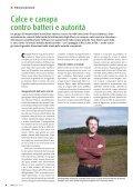 bioattualità 4/09 - bioattualita.ch - Page 4