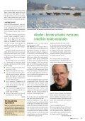 bioattualità 4/09 - bioattualita.ch - Page 7