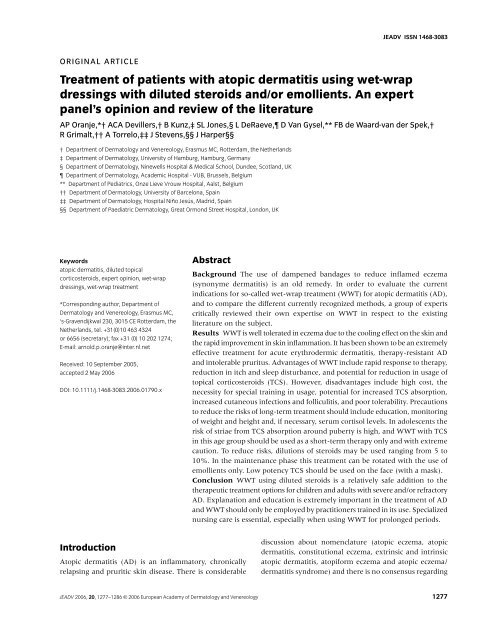 plaquenil blood pressure side effects