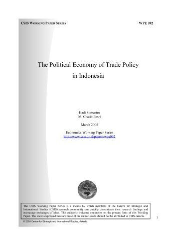 The%20Political%20Economy%20of%20Trade%20Policy%20in%20Indonesia