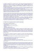 circolare ministeraile su contratto di inserimento - Dipartimento di ... - Page 2