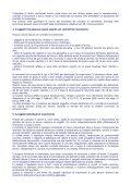 circolare ministeraile su contratto di inserimento - Dipartimento di ... - Page 3