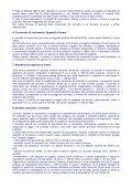 circolare ministeraile su contratto di inserimento - Dipartimento di ... - Page 4