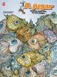 tierra de variedad - El Cubo - Page 4