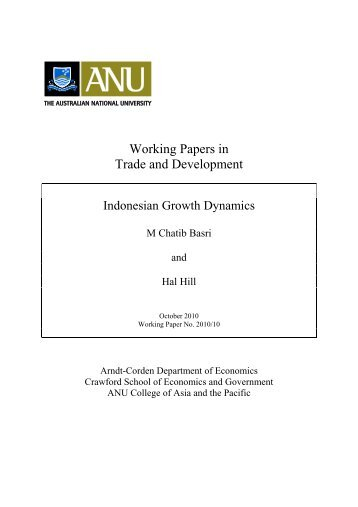 Indonesian%20Growth%20Dynamics
