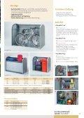 Biohort Storemax - Seite 2