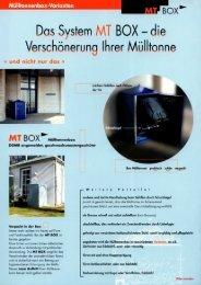 Stahl und Edelstahl (0,5 MB) - Tonnenhaus Reinhard Golbach