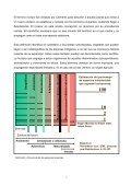 Las plantas invasoras - Page 2
