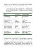 Las plantas invasoras - Page 7