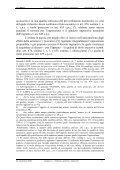 SULLA PROVVISORIA ESECUTIVITA' EX LEGE DEL ... - IL CASO.it - Page 2