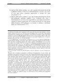 SULLA PROVVISORIA ESECUTIVITA' EX LEGE DEL ... - IL CASO.it - Page 7