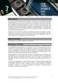 """Unidad didáctica """"Invictus"""" - Paz con Dignidad - Page 3"""