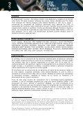 """Unidad didáctica """"Invictus"""" - Paz con Dignidad - Page 4"""