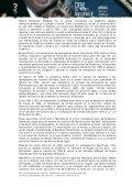 """Unidad didáctica """"Invictus"""" - Paz con Dignidad - Page 5"""
