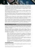 """Unidad didáctica """"Invictus"""" - Paz con Dignidad - Page 6"""