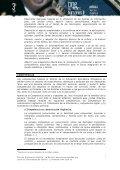 """Unidad didáctica """"Invictus"""" - Paz con Dignidad - Page 7"""