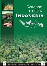 Keadaan HUTAN - World Resources Institute