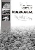 Keadaan HUTAN - World Resources Institute - Page 2
