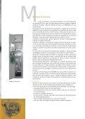 MONITOR - Fredi Ashensori - Page 7