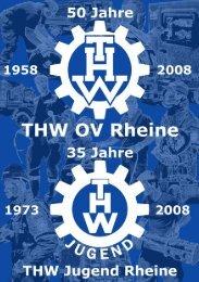 50 - Ortsverband Rheine