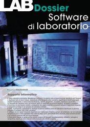 Supporto Informatico - Promedianet.It