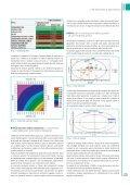 Supporto Informatico - Promedianet.It - Page 3