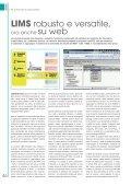Supporto Informatico - Promedianet.It - Page 4