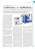 Supporto Informatico - Promedianet.It - Page 5