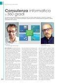 Supporto Informatico - Promedianet.It - Page 6