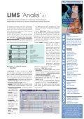 Supporto Informatico - Promedianet.It - Page 7