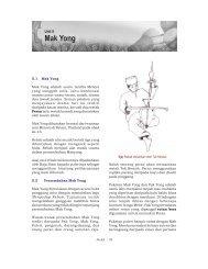 Contoh muka surat (PDF)