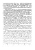 ORFEO 9. - Zona Editrice - Page 6
