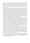 ORFEO 9. - Zona Editrice - Page 7