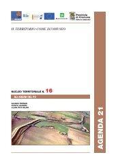 Nucleo 16 - Ecomuseo provincia di Cremona