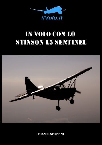 Scarica l'approfondimento (PDF) - ilVolo.it