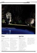 Rios Plus - Reggiani - Page 3