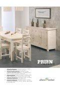 PRIEN - albero-Möbel GmbH - Seite 3