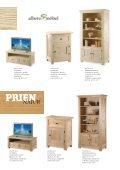 PRIEN - albero-Möbel GmbH - Seite 5