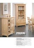 PRIEN - albero-Möbel GmbH - Seite 6