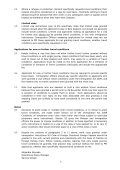 Internal Administration Circular 10-17 PDF - Immigration New Zealand - Page 3