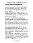 Aromatherapy Demystified - www.BahaiStudies.net - Page 5