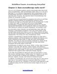 Aromatherapy Demystified - www.BahaiStudies.net - Page 6