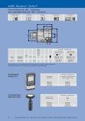 KOMET MicroKom® BluFlexTM - Seite 5