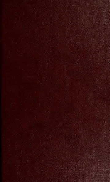 Dizionario di erudizione storico-ecclesiastica 63.pdf - Bibliotheca ...