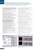 Модульная система балансировки - Page 7