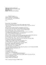 37712.attach - Android-Hilfe.de